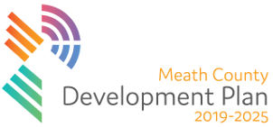 Consultation Period for the Draft Meath County Development Plan 2019-2025 Announced